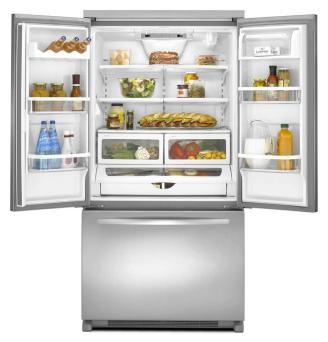 cleaning-refrigerator.jpg