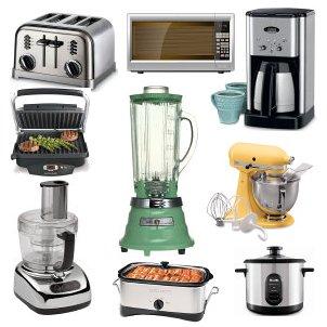 small_appliances
